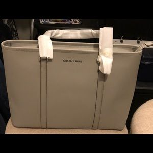 Michael Kors computer bag